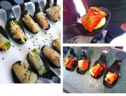 alaska_seafood_tapadaki