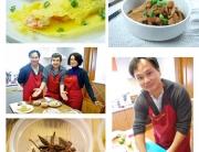 curso cocina vietnamita pepekitchen