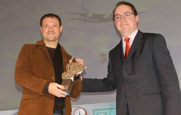 pepekitchen iii premios sur mejor blog