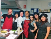 curso cocina thai Cio Mijas Pepekitchen 8-4-11 - 03