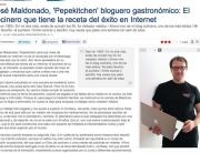 entrevista pepekitchen sur.es