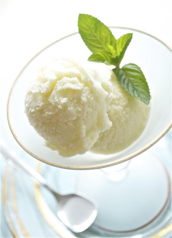 helado de piña colada - 2