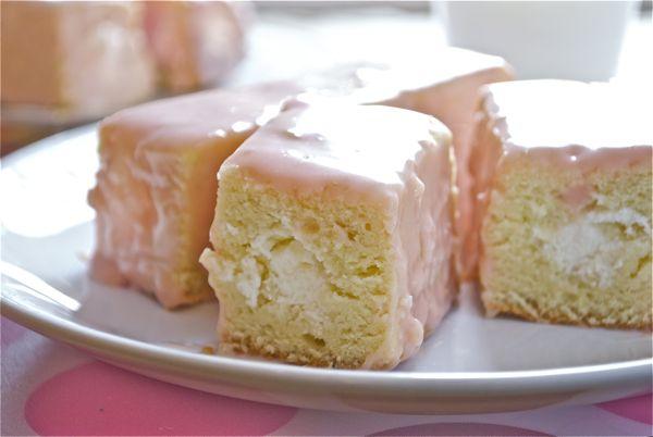 pastelitos pantera rosa - 05