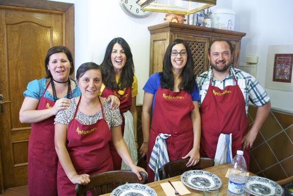 taller de arroces tradicionales pepekitchen - 04
