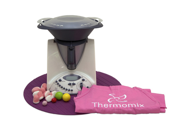 Thermomix_baby