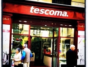 apertura nueva tienda Tescoma Madrid - 02