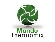 2 congreso mundo thermomix