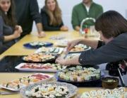 curso de sushi Escuela de Cocina Pepekitchen - 03