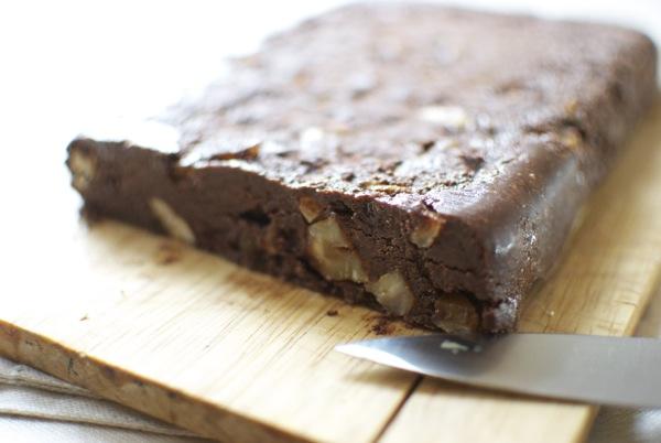 turron-chocolate-castanas-02