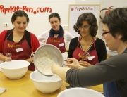 curso pan artesano escuela de cocina pepekitchen - 37