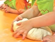 curso niños pepekitchen
