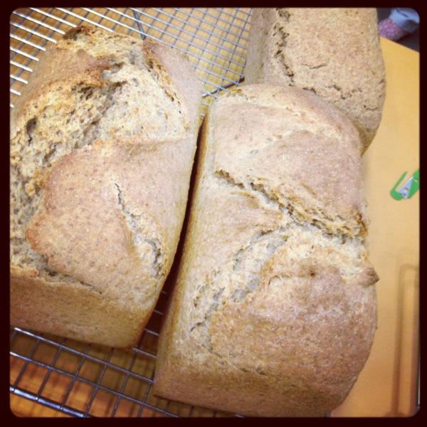 curso pan artesano pepekitchen el amasadero - 11