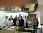 EVENTO BLOGGERS ACEITE DE OLIVA JAEN - 13