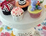 Cupcakes_6