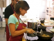 taller del curry pepekitchen2