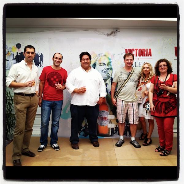 feria_victoria_20121