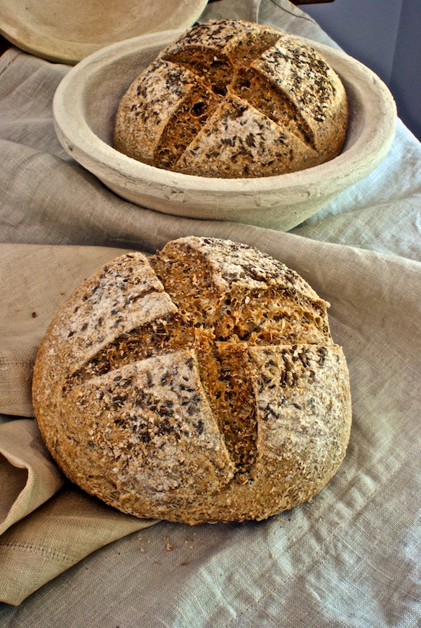 pan integral avena hinojo1