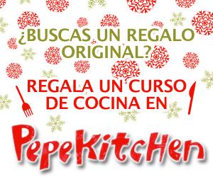Pepekitchen nuevo taller de elaboraci n de queso artesano - Clases cocina malaga ...