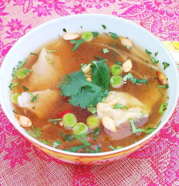 Pepekitchen nuevo curso de cocina vegetariana pepekitchen - Clases cocina malaga ...