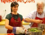 curso cocina gallega pepekitchen5