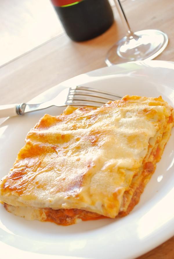 Nuevo curso de cocina italiana pepekitchen m laga - Cursos de cocina en malaga ...