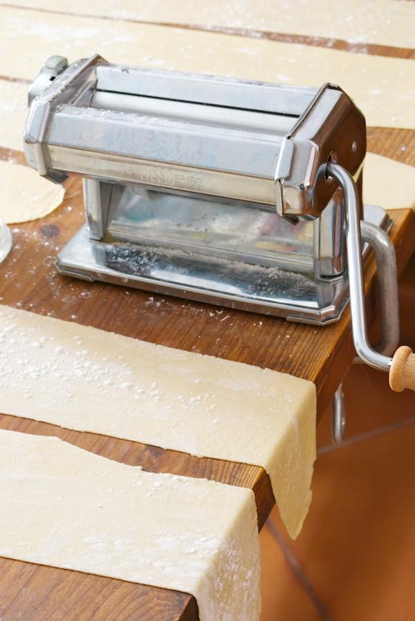pasta fresca (2)