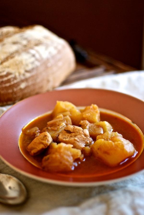 Curso de carnes y aves pepekitchen para principiantes - Cursos de cocina en barcelona para principiantes ...