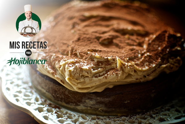 tarta_de_chocolate