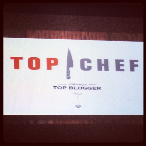 TOP CHEF 1