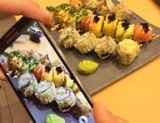 curso sushi pepekitchen