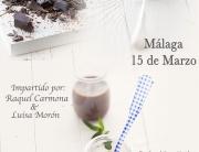 cartel_malaga