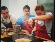 escuela cursos de cocina pepekitchen (1)