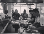 escuela cursos de cocina pepekitchen