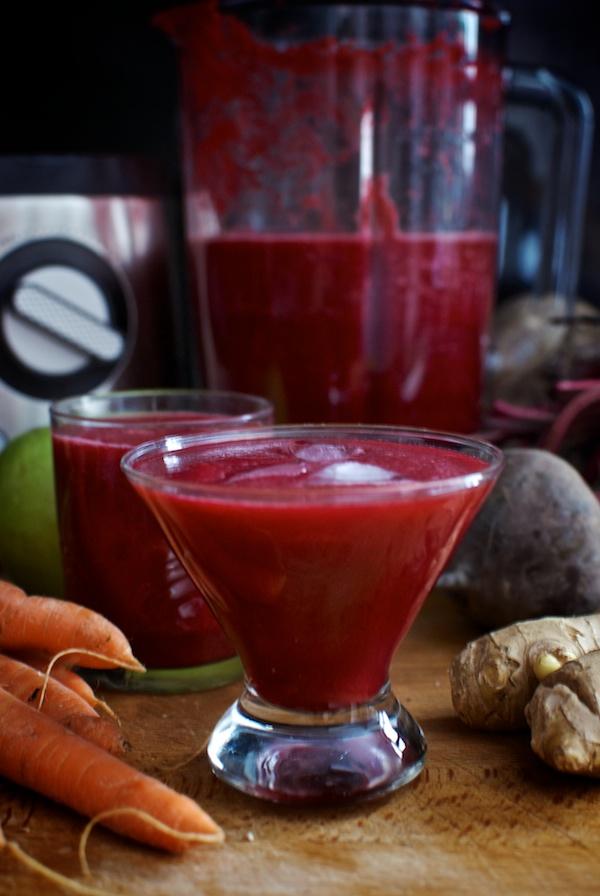 smoothie antioxidante 1