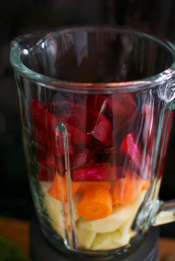 smoothie antioxidante 4