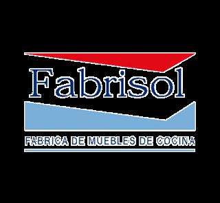 Fabrisol