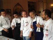 chefs en califato gourmet 9
