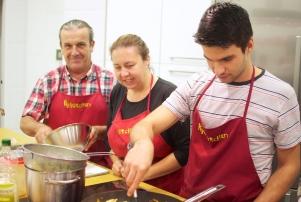 cursos-cocina--pepekitchen-malaga