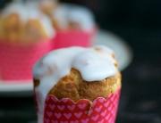muffins pepekitchen