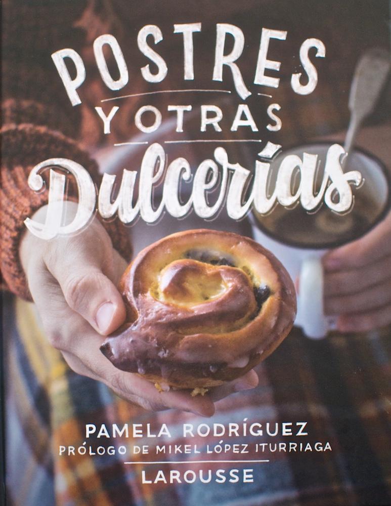Libros Y Revistas De Cocina Archivos Pepekitchen