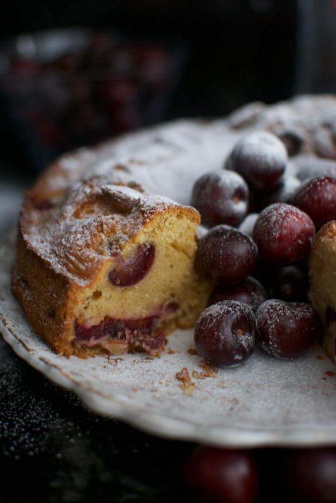 plum_cake_cerezas_del_jerte 7