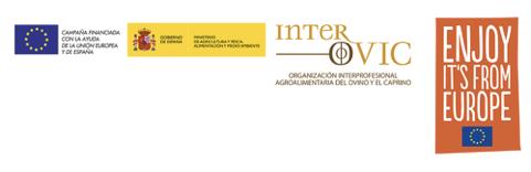 logos campaña cordero